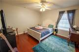 11834 Floral Hall Place - Photo 31