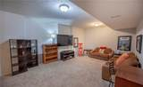 11834 Floral Hall Place - Photo 33