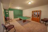 11834 Floral Hall Place - Photo 34