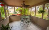 11834 Floral Hall Place - Photo 35