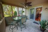 11834 Floral Hall Place - Photo 36