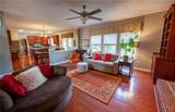 11834 Floral Hall Place - Photo 4