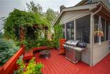 11834 Floral Hall Place - Photo 40