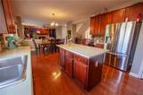 11834 Floral Hall Place - Photo 8