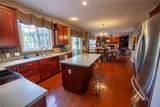 11834 Floral Hall Place - Photo 9