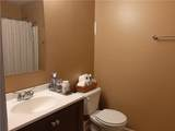 1110 Milwaukee Court - Photo 12