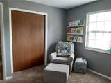 1110 Milwaukee Court - Photo 15