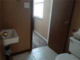 1110 Milwaukee Court - Photo 17
