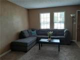1110 Milwaukee Court - Photo 5