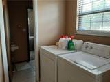 1110 Milwaukee Court - Photo 8