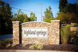 7860 Highland Meadows Drive - Photo 35