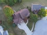 10911 Echo Grove Circle - Photo 47