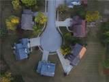 10911 Echo Grove Circle - Photo 49