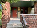 2319 Pennsylvania Street - Photo 2
