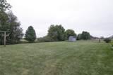 8093 Mount Vernon Way - Photo 29