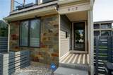 917 Buchanan Street - Photo 43