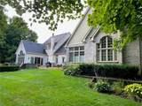 7812 Oak Grove Court - Photo 4