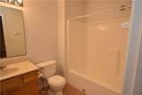 2377 Real Quiet Drive - Photo 10