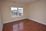 2377 Real Quiet Drive - Photo 12