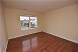 2377 Real Quiet Drive - Photo 14