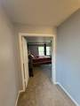 2911 Sentiment Lane - Photo 24