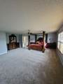 2911 Sentiment Lane - Photo 28