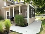 2675 Lakeview Drive - Photo 4