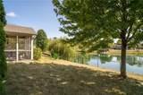 4895 Aquaduct Drive - Photo 31