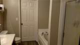 12748 Braddock Lane - Photo 25