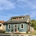 701 Emerson Avenue - Photo 1