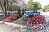 7654 Harbour - Photo 12