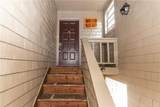 7654 Harbour - Photo 13