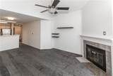 7654 Harbour - Photo 14