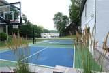 8204 Lake Springs Court - Photo 34