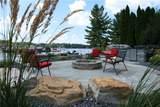 8204 Lake Springs Court - Photo 38