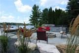 8204 Lake Springs Court - Photo 39