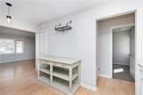 5746 Brouse Avenue - Photo 10