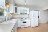 5746 Brouse Avenue - Photo 9