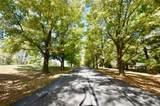 4113 Foxcliff Drive - Photo 38