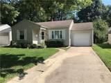 5301 Crittenden Avenue - Photo 1