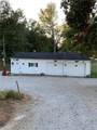 10469 Base Line Road - Photo 6