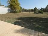 10461 Appleseed Lane - Photo 33