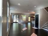 548 Highland Avenue - Photo 7