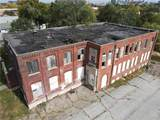 1105 Blaine Avenue - Photo 1
