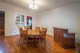 31 Hinman Street - Photo 10