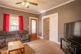 31 Hinman Street - Photo 7
