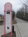 15899 Harstad Drive - Photo 58