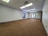 5170 Commerce Circle - Photo 2