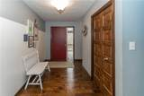 6591 Lake Forest Drive - Photo 3