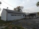 4409 Prospect Street - Photo 28